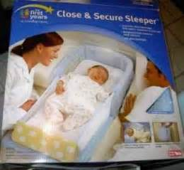 Years And Secure Sleeper Recall by Ain S Preloved Items Ain S Preloved The Years
