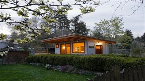 design of guest house small guest house ideas guest house design ideas micro cottage plans mexzhouse com
