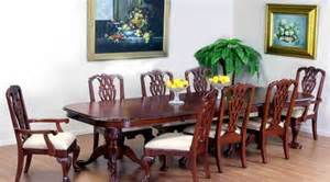 North Carolina Dining Room Furniture by Appalachian Furniture Store Boone Nc North Carolina