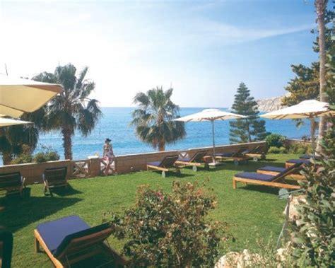 columbia resort cyprus map columbia hotels resorts limassol cyprus hotels