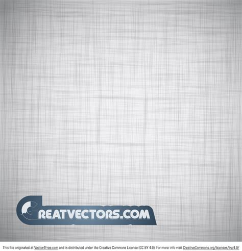 linen pattern ai linen vector background free vector in adobe illustrator