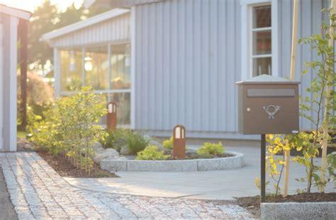 vorgarten pflanzen pflegeleicht vorgarten gestalten 41 pflegeleichte und moderne beispiele