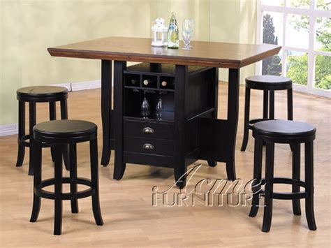 Counter Height Kitchen Island Dining Table Enjoyable Height Kitchen Island Dining Table Ideas Counter Pertaining To Prepare 10