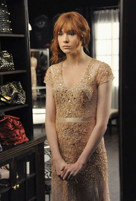 karen gillan school 1673 best images about redheads don t blame me it s