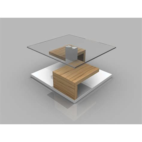 Best Finish For Coffee Table Glass Top Coffee Table With Oak Finish Coffee Tables Home Furniture