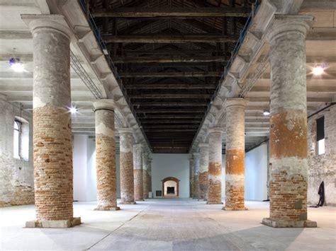 giardini arsenale venezia la biennale di venezia 57 esposizione internazionale d