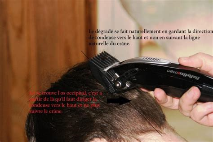 comment r 233 aliser une coupe de cheveux gar 231 on soi m 234 me