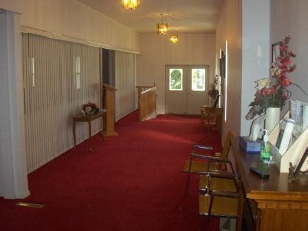 preeceville funeral home preeceville sk funeral home