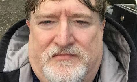 gabe newell biography com gabe newell quotes quotesgram