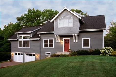 What Is A Dormer Addition Home Additions Milwaukee Home Additions Dormer Additions