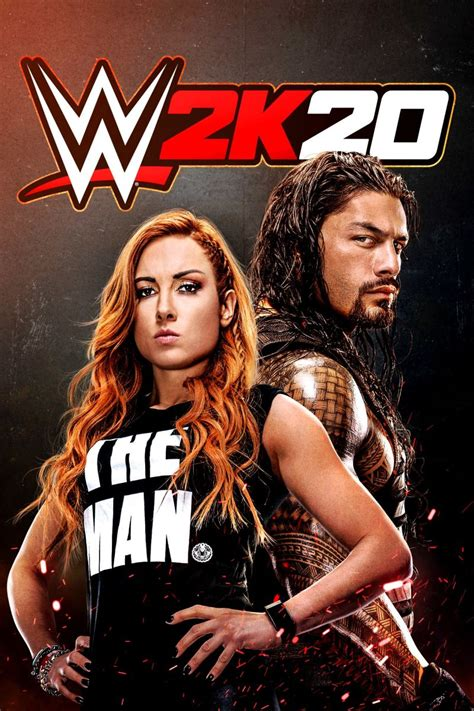 wwe   xbox   mobygames
