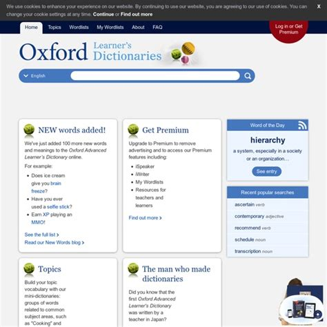 theme definition longman clear definition of clear by the free online dictionary