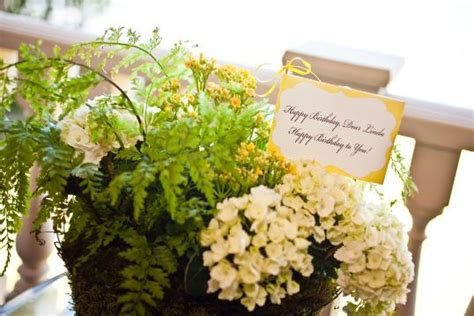 9 best images about mommy s 70th bash on pinterest 50 110 best images about mom s 70th bday party ideas on