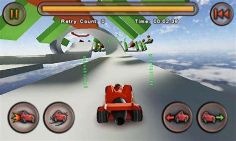 jet car stunts full version apk download jet car stunts full download apk