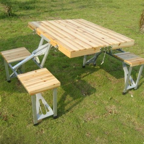 wooden outdoor table set digraphs tables and chairs set outdoor wooden tables and