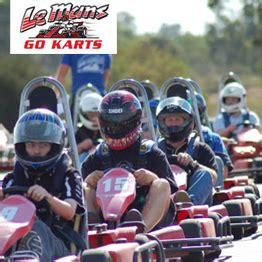 hire laser tag gear 50 le mans go karts laserzone deals reviews