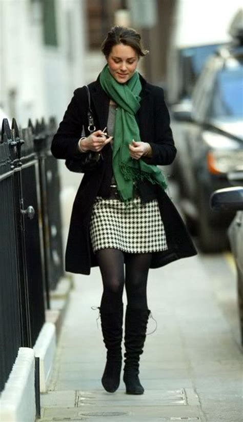 Style Kate Hudson Fabsugar Want Need 2 by Awesome Kate Middleton Simple Casual Style Need To