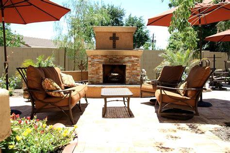 unique patio ideas pictures for unique custom pools llc in phoenix az 85254