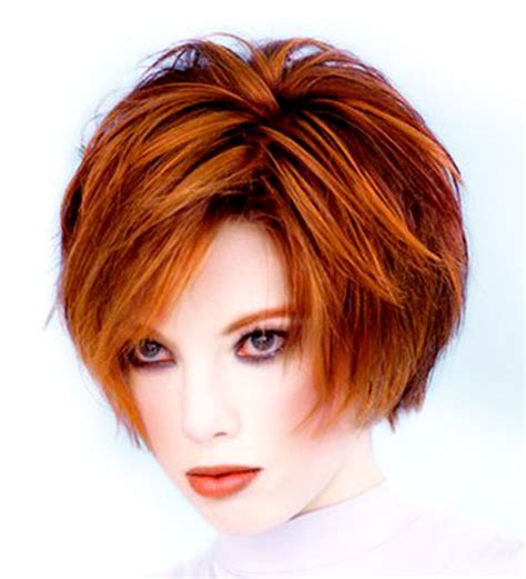 below chin length layered hairstyles short bob hairstyles for 2012 2013 short bobs bob