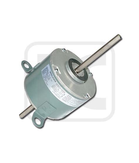 ac fan motor replacement ac fan motor 60hz hvac fan motor replacement oem offered