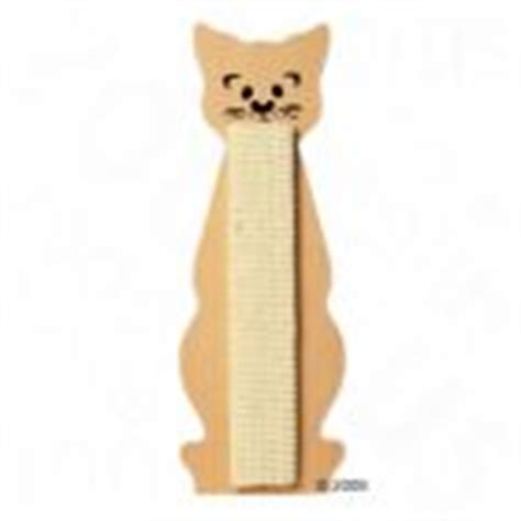 Trixie Scratching Board Beige Intl scratching boards pads at bitiba free delivery on