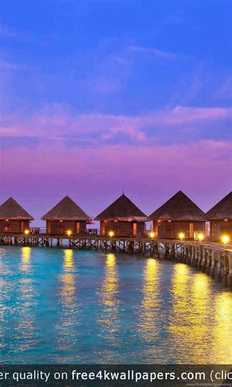 beautiful travel destinations   hd wallpapers   pc desktop background