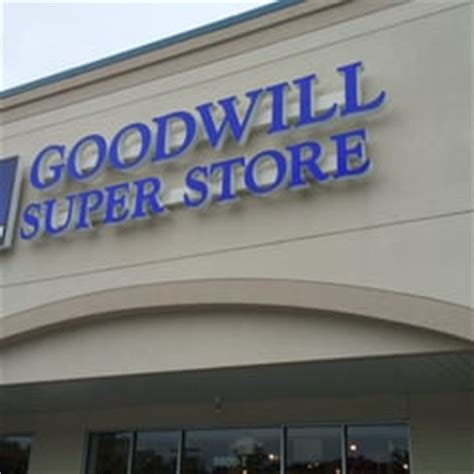 Furniture Donation Md by Goodwill Thrift Store 10 Photos 10 Reviews Charity