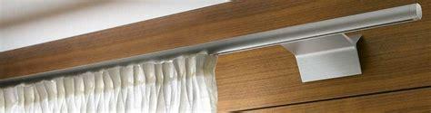 gardinenhaken halten nicht das geheimnis der gardinenhaken gel 252 ftet nasha ambrosch