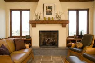 family room wall decor surprising fireplace mantel decor decorating ideas gallery