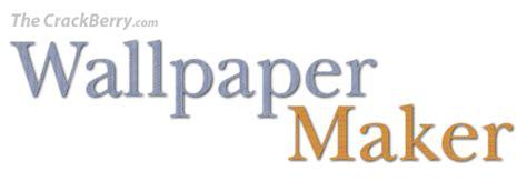 wallpaper free maker name wallpaper maker online free