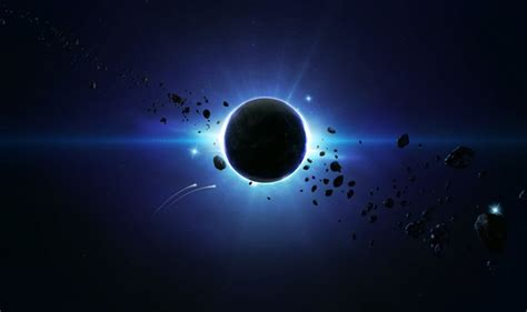 eclipse theme black background 30 free amazing space wallpapers hd creatives wall