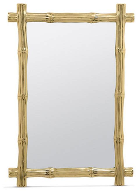 bamboo bathroom mirror bamboo bathroom mirror bamboo bathroom furniture bamboo