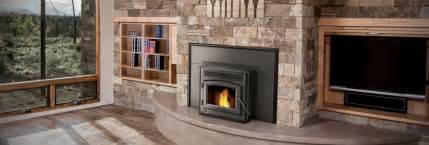fireplace stores in delaware outdoor fireplaces delaware outdoor stoves delaware