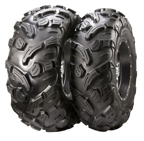 atv television news itp introduces blackwater polaris rzr xp 900 and itp xct tires atv television atv