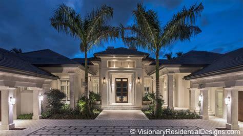 italianate house designs house style ideas modern italianate custom home visionary residential