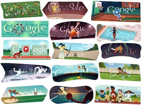 juego de doodle basketball los doodles de para verse jugar y recordar en un