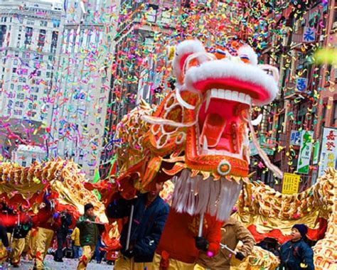 how does taiwan celebrate new year 7 reasons to celebrate new year 2015