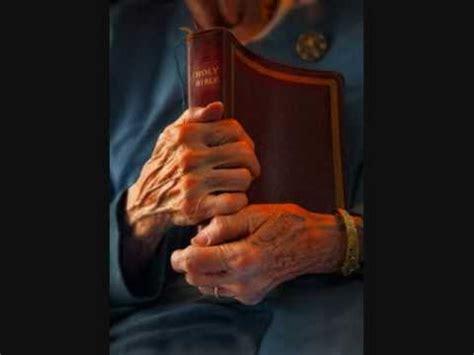 predicacion de jonas youtube predicacion la palabra de dios la biblia josu 233 1 8 youtube