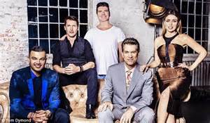 voice season 7 judges movie online for free websites uk x factor season 7 contestants watch free movies online