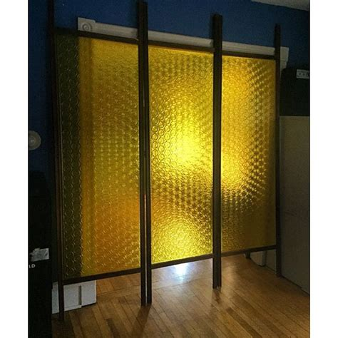 tension pole room divider m o d e r n f r o s t space
