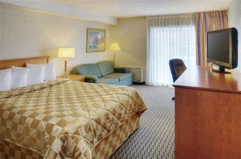 comfort inn pickering comfort inn pickering hotel reviews deals pickering
