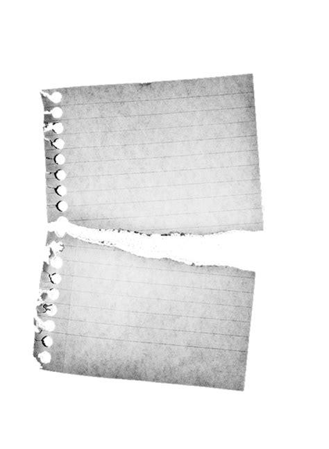Transparent Craft Paper - backgroud paper png by emmalinepotter on deviantart