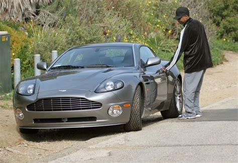 denzel washington cars denzel hayes washington jr profile people successstory