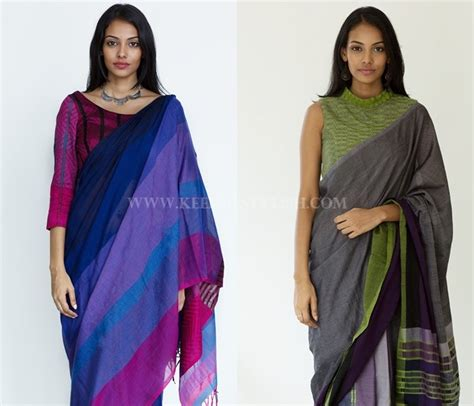 7 Ways To Take Your Office Wear Out On The Town by 6 Tips To Look Stylish In Formal Office Wear Sarees Keep