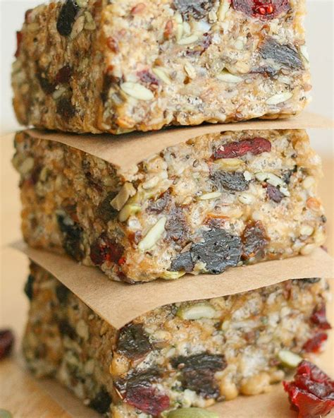 9 healthy homemade protein bar recipes best 20 cheap protein ideas on pinterest clean eating