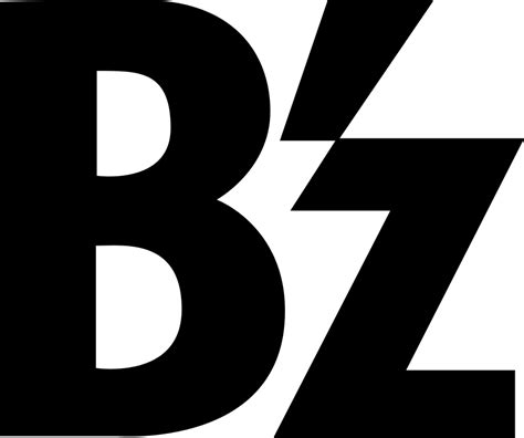 filebz logosvg wikimedia commons