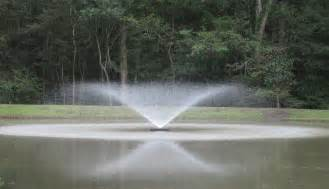 exceptional Pond Features And Fountains #9: 8400jf-fountain_juniper.jpg