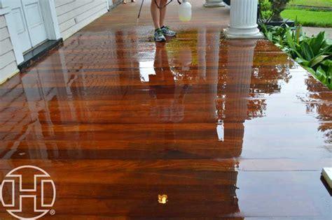 Ipe Porch Flooring Reviews   Carpet Vidalondon