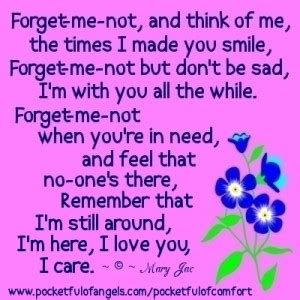 words of comfort for grieving parents grief poems and quotes quotesgram