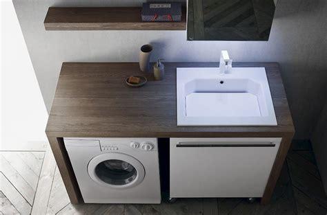 mobili bagno lavatrice mt news arredo bagno compab mobile bagno per lavatrice